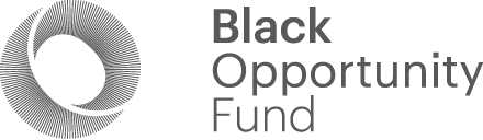 Black Opportunity Fund Inc.